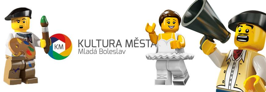 Výstava Světa kostiček - Mladá Boleslav, Galerie Pod věží (4. 12. 2016 - 26. 3. 2017)