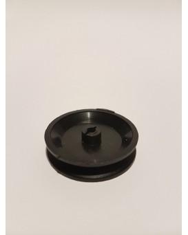 SEVA RETRO unašeč kola velký - průměr otvoru kruh