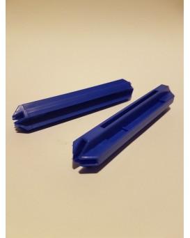 """SEVA konstrukční díl """"91"""" barva modrá"""