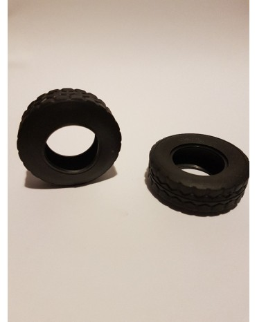 SEVA pneumatika kola 46 mm