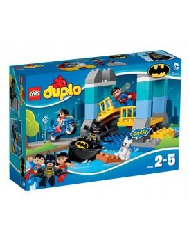 MISB - LEGO® DUPLO 10599