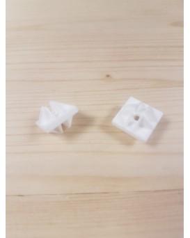SEVA mini díl - barva bílá