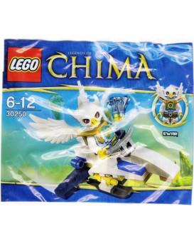 MISB - LEGO® Chima 30250