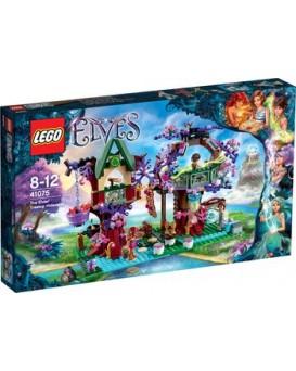LEGO® Elves 41075