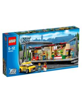LEGO® City 60050