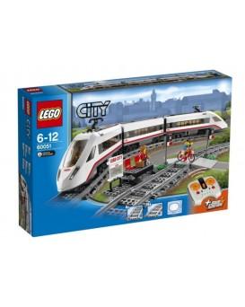 LEGO® City 60051