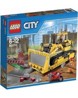 LEGO® City 60074