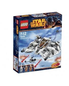 MISB - LEGO® Ninjago 70735