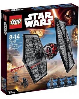 ** LEGO® Star Wars 75101