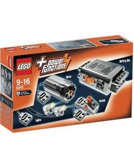 LEGO® Technic 8293