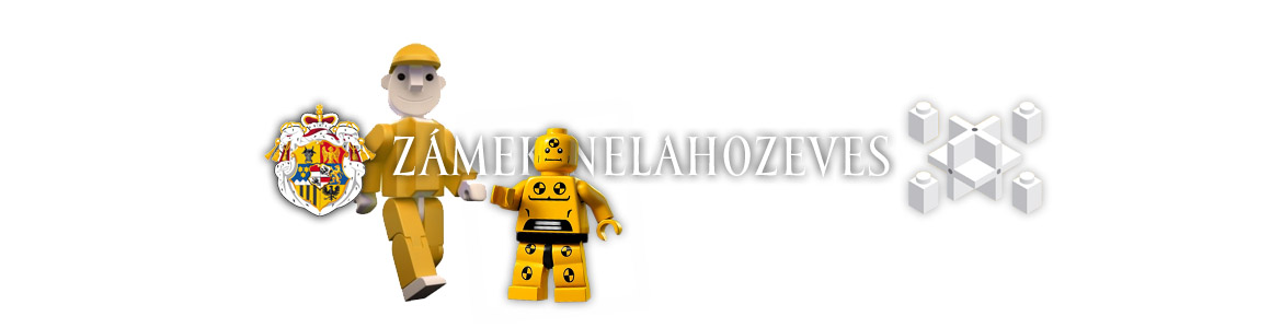 data/layerslider/nelahozeves-banner.jpg